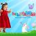 Shopping si premii de 15.000 de euro la Baby Boom Show!