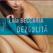 Carte: Dezgolita
