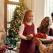Pediatru: Nu îți forța copiii să îmbrățișeze și sărute rudele de Sărbători!