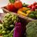 5 carti despre nutritie si alimentatie sanatoasa, de adaugat in biblioteca gastronomica