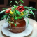Tort \'Natura...DULCE...cu flori de mai\'