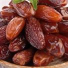 Curmalele - fructele paradisului. Ce efect au curmalele asupra sanatatii omului?