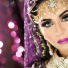 Traim intr-o lume diversa. FOTO: Vezi cum arata tinutele de nunta traditionale din lumea intreaga!