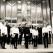 De 10 mai, concert coral din partituri de patrimoniu la Biblioteca Nationala