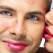 Dragostea narcisista: Cele 3 atitudini prezente in iubirea egoista
