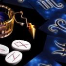 Horoscopul european al lui 2010. Previziuni si adevaruri astrologice