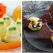 Meniul de Halloween: Idei amuzante de mâncare pentru cei mici