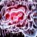 Cros în favoarea pacienților cu epilepsie - Epilepsy Challenge București - 28 octombrie 2018