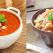 3 idei pentru cina, care nu implica gatitul