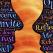 Dr. Litvak: 20 de sfaturi extraordinare de la un renumit psihiatru!