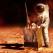 Wall-Street: Proiectul Mars One: o romanca, pe lista celor 100 de candidati selectionati pentru o misiune pe Marte