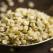 Semintele de Canepa - descopera cele 13 beneficii extraordinare ale acestui aliment minune