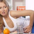 Cum evitam toxiinfectiile alimentare de Pasti
