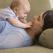 (P) Aptamil. Inspirat de laptele matern, creat de specialisti in nutritia sugarilor