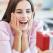 5 idei de cadouri perfecte pentru șeful sau șefa ta
