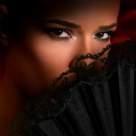 Fascinatia interzisului in astrologia feminina: Top 3 zodii  care aleg sa fie 'cealalta femeie'