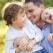 Confesiunea unui tata: Mi-as dori ca Ei (copiii mei) sa spuna aceste 35 de lucruri despre mine...
