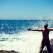 Lectii de viata: 13 adevaruri dure despre viata care ne fac mai puternici!