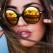 Top 6 tendințe de ochelari de soare pentru 2019: Care sunt cele mai în vogă modele