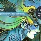 Testul Padurii: Ce animal este protectorul tau spiritual?