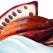 (P) NIVEA lanseaza Laptele de corp cu Unt de Cacao Hidratare intensa