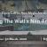 Samsung & Niio Art lanseaza o competitie globala de arta digitala care sarbatoreste artele vizuale pe \'The Wall\'