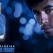 Enrique Iglesias prezinta noul sau parfum seducator, pentru barbati: Adrenaline Night