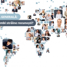 Test de cultura generala: Cate saluturi in limbi straine recunosti?