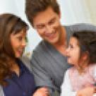 Kidz Blog: Cariera sau familia?