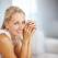 Metode naturale energizante care combat oboseala