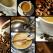 Aceasta este cantitatea corecta de cafeina pe care ar trebui sa o consumam!