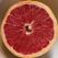 Beneficiile consumului de grepfruit