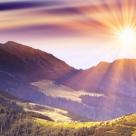 Sarbatoarea Schimbarii la Fata a Domnului: Ghid spiritual complet cu Traditiile si Obiceiurile de pe 6 AUGUST