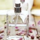 5 creatori care au revolutionat arta parfumului