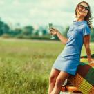5 trucuri pe care putini le stiu. Ce trebuie sa bei ca sa slabesti rapid si usor