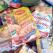 Alarmant: Ce nu ne spun producatorii despre Pericolele din condimentele tip adaosuri pentru mancaruri?