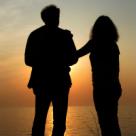 Destinul sentimental al barbatului in functie de zodie