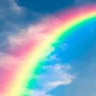 Horoscopul Curcubeului: Care este culoarea ROGVAIV a iubirii tale?