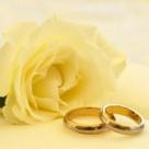 Iubirea iti da viata, divortul te baga in boala