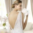 Tendinte 2013: Colectii superbe de rochii de mireasa pentru 2013