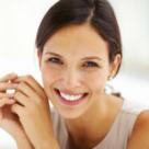 (P) O gama de referinta pentru piela atopica,  uscata si iritata