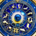 Horoscop european: Ce iti rezerva astrele in anul 2009?