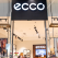 Un nou magazin ECCO concept Prime in România