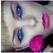 Cursuri de make-up cu Diana Ionescu