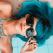 Horoscop: Femeia exceptionala a zodiacului
