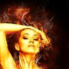 Horoscop: Top 4 zodii cu supernoroc in dragoste in Luna lui Cuptor