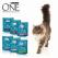 (P) Bucura-te alaturi de pisica ta de beneficiile noii formule Purina ONE