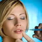 Totul despre tratamentul cu toxina botulinica