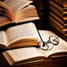 Gala Premiilor in Educatie: Cautam oameni pe care sa ii premiem!