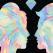 Test de iubire: Ce ascendent zodiacal are sufletul tău pereche?